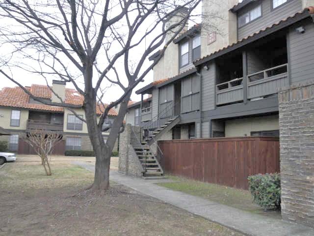 Real Estate for Sale, ListingId: 33903852, Dallas,TX75206