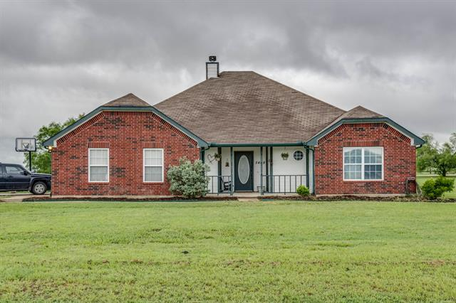 Real Estate for Sale, ListingId: 33934910, Royse City,TX75189