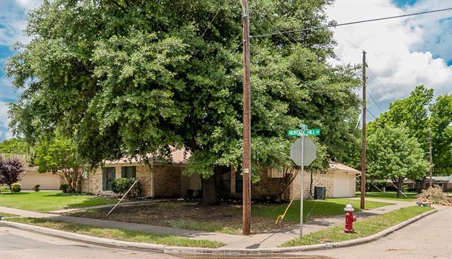 Real Estate for Sale, ListingId: 33912370, Forney,TX75126
