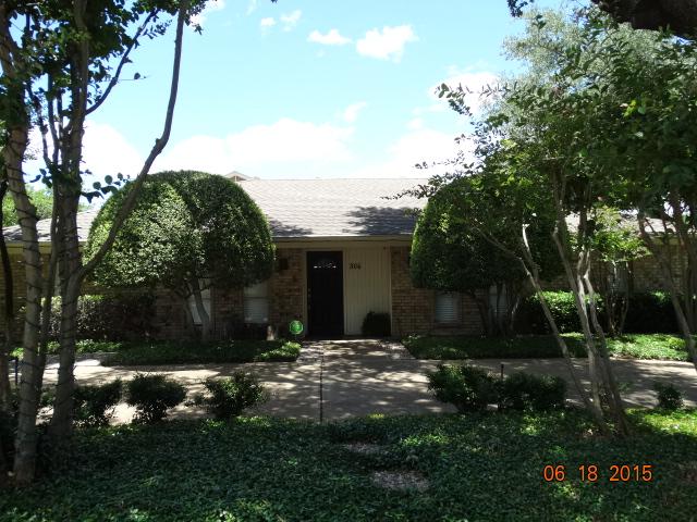Rental Homes for Rent, ListingId:33924059, location: 306 Shady Hill Drive Richardson 75080