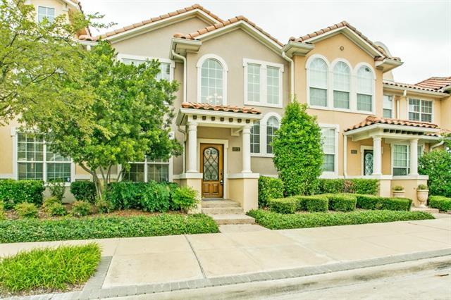 Rental Homes for Rent, ListingId:33912386, location: 6931 Deseo Irving 75039