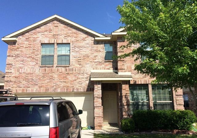 Rental Homes for Rent, ListingId:33912826, location: 90 N Highland Drive Sanger 76266