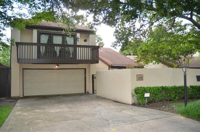 Rental Homes for Rent, ListingId:34059321, location: 8505 Gray Rock Dallas 75243