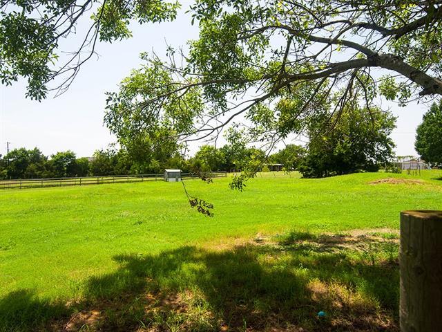 Real Estate for Sale, ListingId: 33912791, Lucas,TX75002
