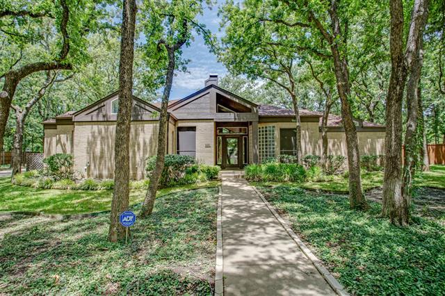 Real Estate for Sale, ListingId: 33923811, Corinth,TX76210