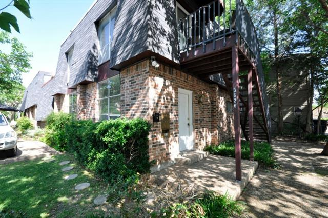 Rental Homes for Rent, ListingId:34048941, location: 3626 Prescott Avenue Dallas 75219