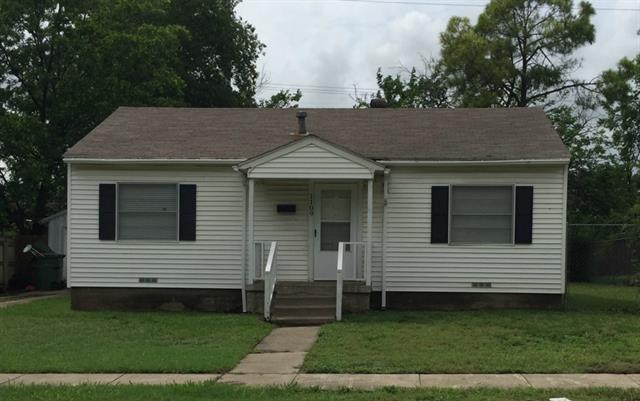 Real Estate for Sale, ListingId: 34140712, Garland,TX75040