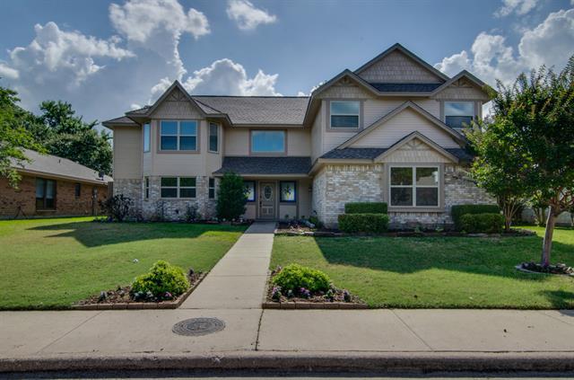 Real Estate for Sale, ListingId: 33934916, Dallas,TX75252