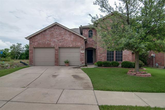 Real Estate for Sale, ListingId: 33923965, Wylie,TX75098