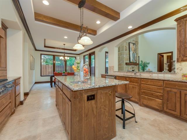 Real Estate for Sale, ListingId: 33982950, Dallas,TX75225