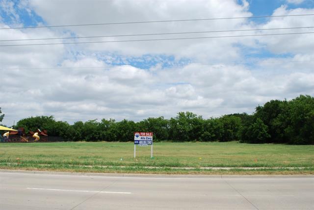 Real Estate for Sale, ListingId: 33924036, Allen,TX75002