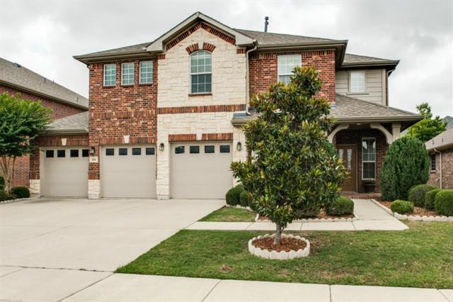 Real Estate for Sale, ListingId: 33943953, Lewisville,TX75056