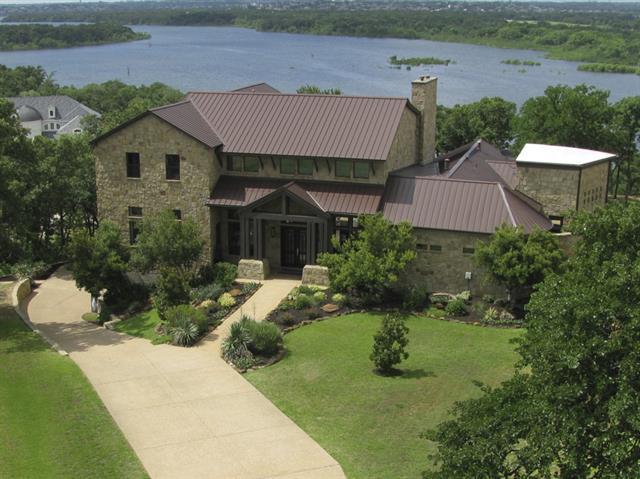 Real Estate for Sale, ListingId: 33923878, Corinth,TX76210