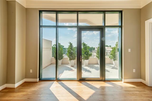 Real Estate for Sale, ListingId: 33943485, Dallas,TX75219