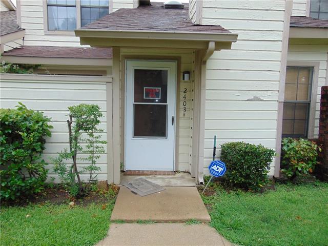 Real Estate for Sale, ListingId: 34021908, Arlington,TX76014