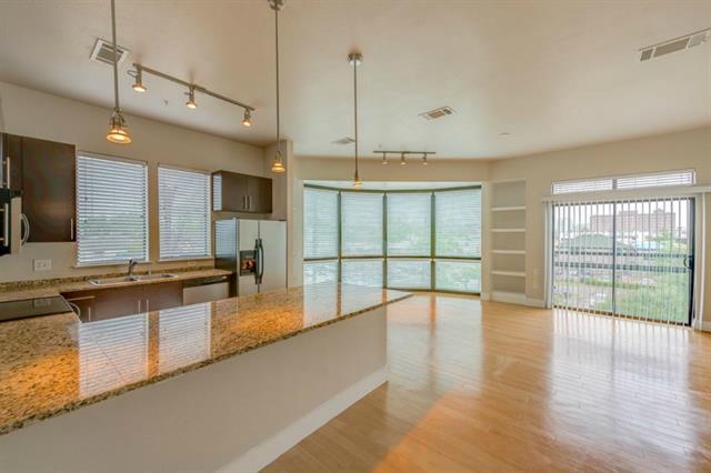 Rental Homes for Rent, ListingId:33923378, location: 4123 Cedar Springs Road Dallas 75219