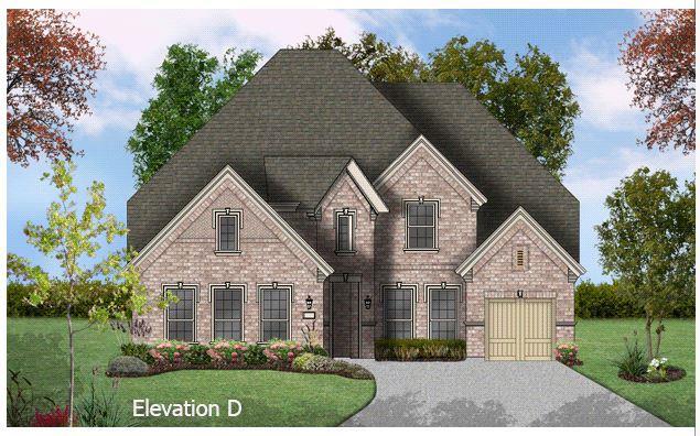 Real Estate for Sale, ListingId: 33912516, Allen,TX75013