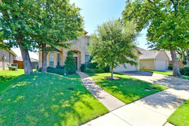 Real Estate for Sale, ListingId: 33934917, Arlington,TX76002