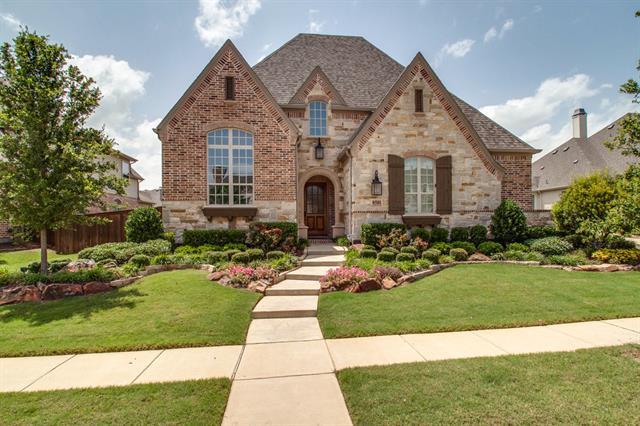 Real Estate for Sale, ListingId: 34039580, Lantana,TX76226