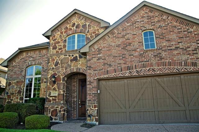 Real Estate for Sale, ListingId: 34048482, Prosper,TX75078