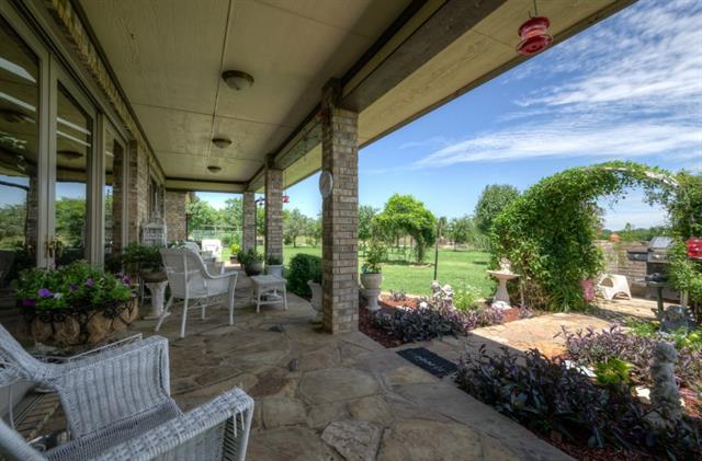 Real Estate for Sale, ListingId: 33943955, Justin,TX76247