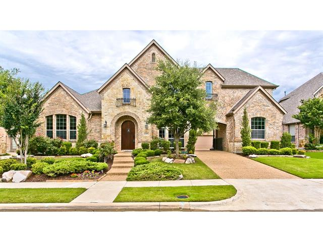 Real Estate for Sale, ListingId: 33990641, McKinney,TX75071
