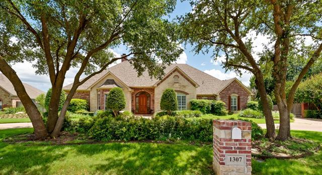 Real Estate for Sale, ListingId: 33943500, Cleburne,TX76033