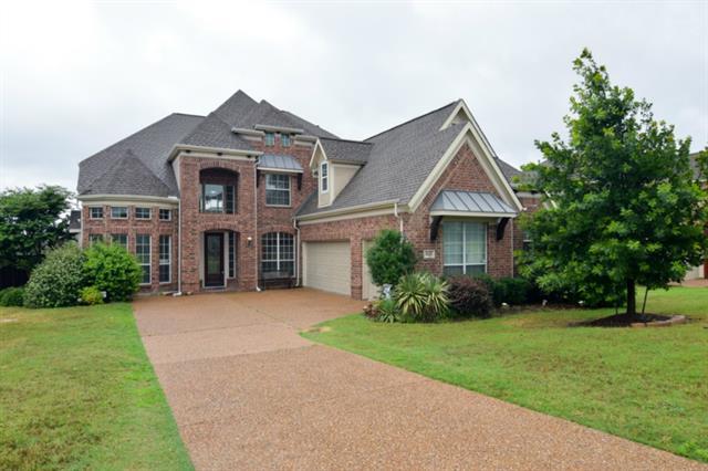 Real Estate for Sale, ListingId: 33923846, Prosper,TX75078