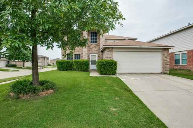Real Estate for Sale, ListingId: 33944324, Little Elm,TX75068