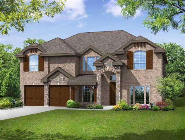 Real Estate for Sale, ListingId: 33923754, Duncanville,TX75137