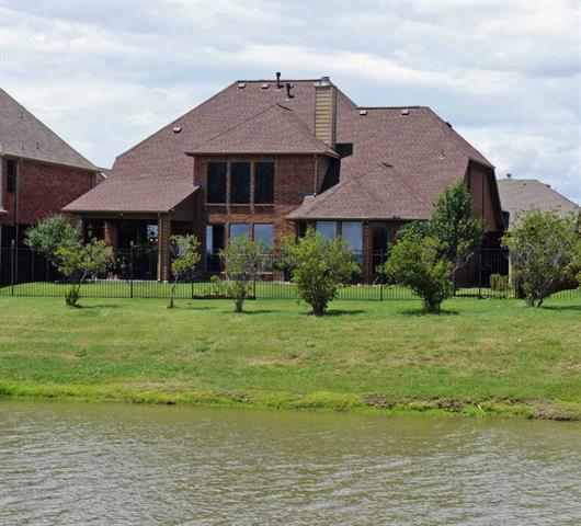 Real Estate for Sale, ListingId: 33923510, Frisco,TX75033