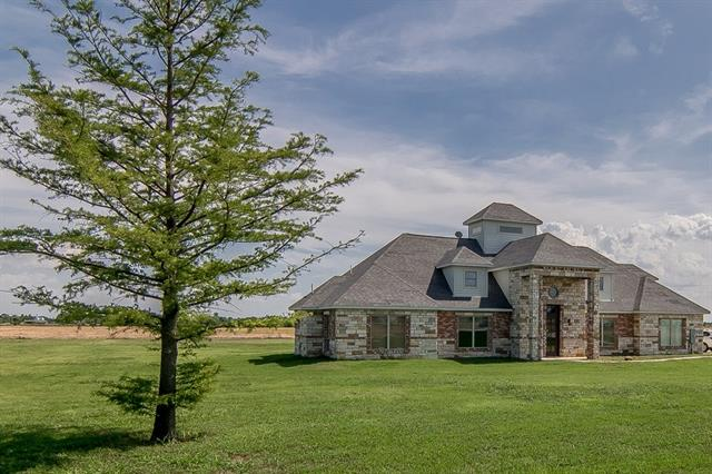 Real Estate for Sale, ListingId: 33949503, Blue Ridge,TX75424