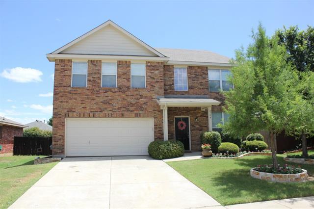 Real Estate for Sale, ListingId: 33923706, Denton,TX76210