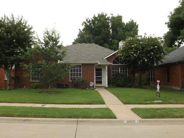 Real Estate for Sale, ListingId: 33923770, Frisco,TX75035
