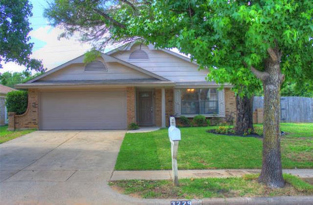 Real Estate for Sale, ListingId: 33943683, Bedford,TX76021