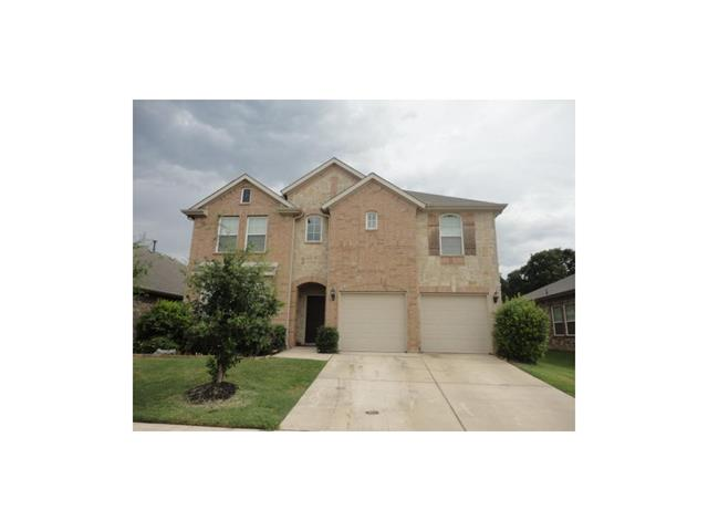 Rental Homes for Rent, ListingId:33927437, location: 504 Maverick Drive Lake Dallas 75065