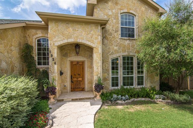 Real Estate for Sale, ListingId: 34161986, Ft Worth,TX76116