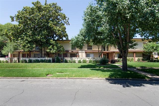 Real Estate for Sale, ListingId: 33943623, Dallas,TX75219