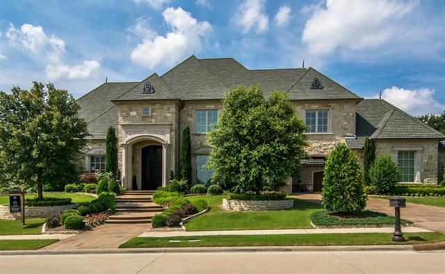 Real Estate for Sale, ListingId: 33944039, Allen,TX75013