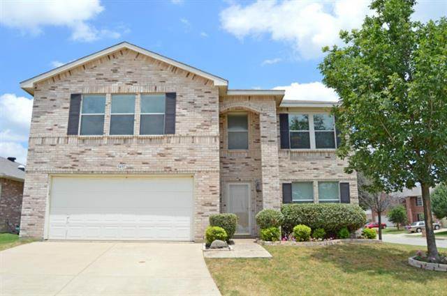 Real Estate for Sale, ListingId: 33944120, Ft Worth,TX76244