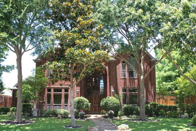 Real Estate for Sale, ListingId: 33934956, Plano,TX75024