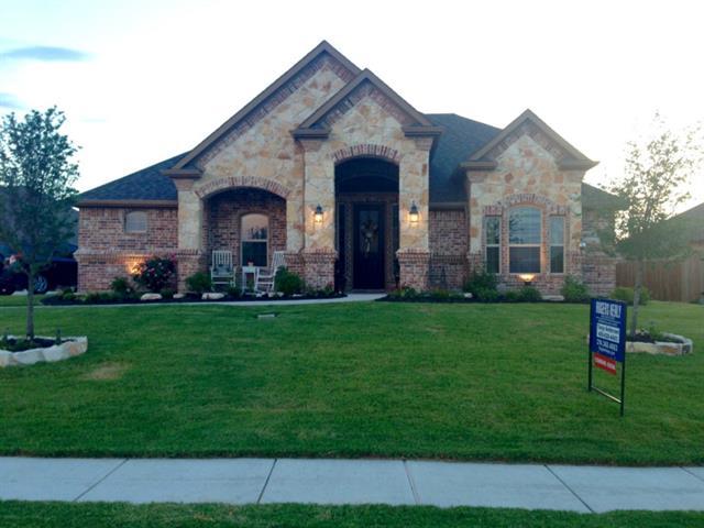 Real Estate for Sale, ListingId: 33943774, Argyle,TX76226