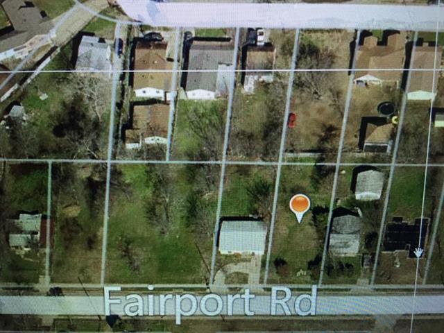 Real Estate for Sale, ListingId: 33943622, Dallas,TX75217