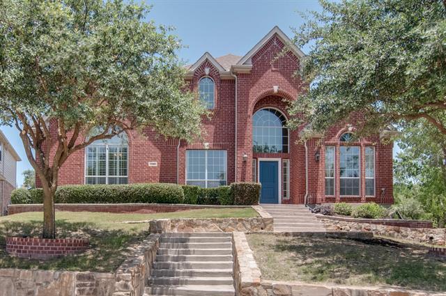 Real Estate for Sale, ListingId: 34068163, Rockwall,TX75087