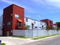 Rental Homes for Rent, ListingId:33966570, location: 4213 Dickason Avenue Dallas 75219