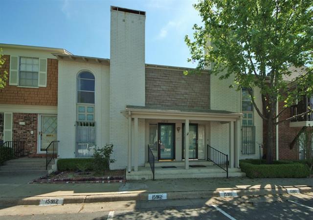 Real Estate for Sale, ListingId: 33969334, Dallas,TX75248