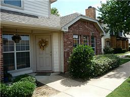 Rental Homes for Rent, ListingId:33944023, location: 611 Oriole Boulevard Duncanville 75116