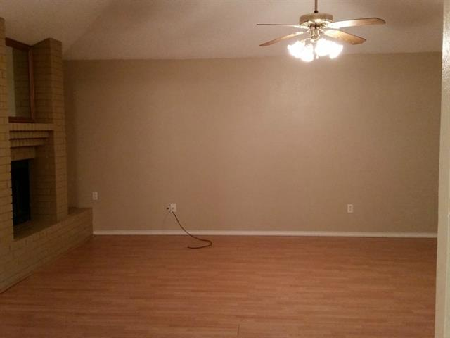 Rental Homes for Rent, ListingId:33944038, location: 6325 Ryan Circle Abilene 79606