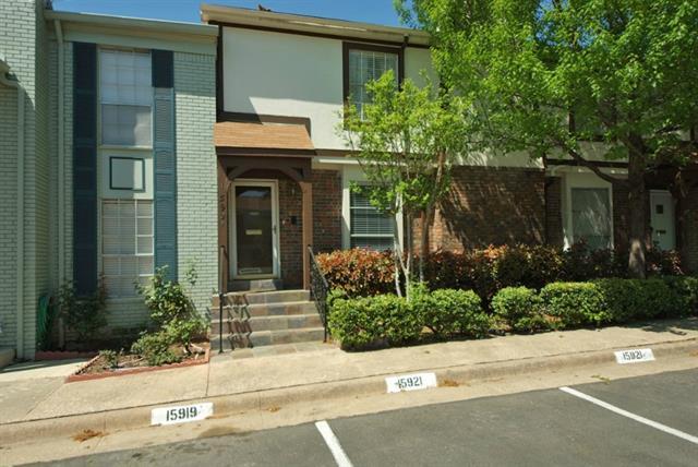Real Estate for Sale, ListingId: 34082610, Dallas,TX75248