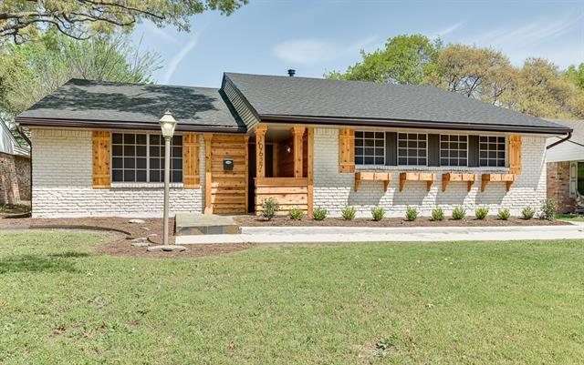 Real Estate for Sale, ListingId: 33943984, Dallas,TX75238